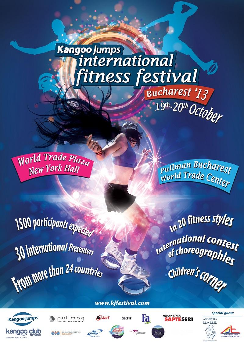kj-festival-poster-new1