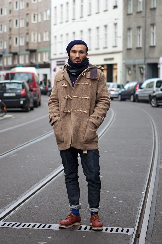 Berlin-OnTrack
