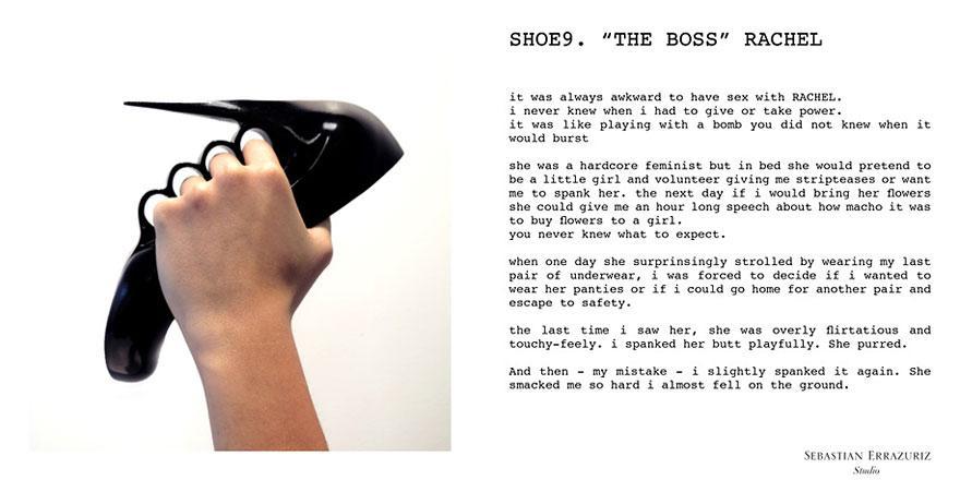 sebastain-errazuriz-12-shoes-for-12-lovers-20