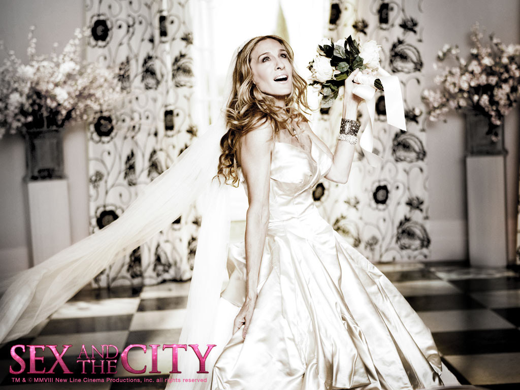 Sarah_Jessica_Parker_in_Sex_and_the_City__The_Movie_Wallpaper_1_800