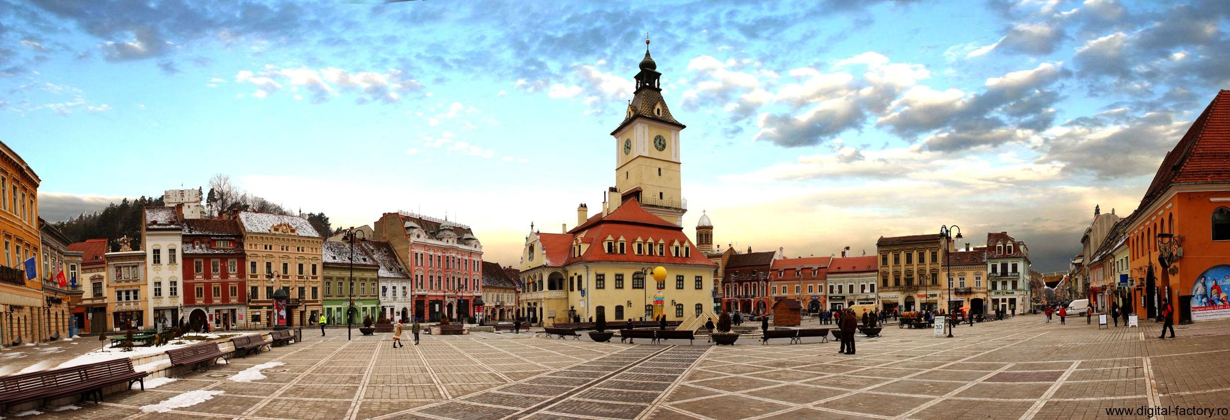 Brasov-Panorama-01