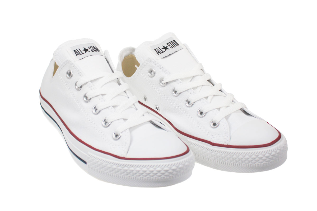 converse-all-star-ox-optical-white-2